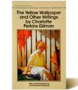 the-yellow-wallpaper-charlotte-perkins-gilman-libros-antimateria