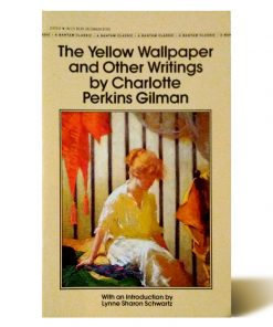 Imágen 1 del libro: The Yellow Wallpaper and other Writings - Usado