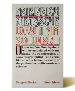 why-i-am-so-wise-friedrich-nietzsche-libros-antimateria