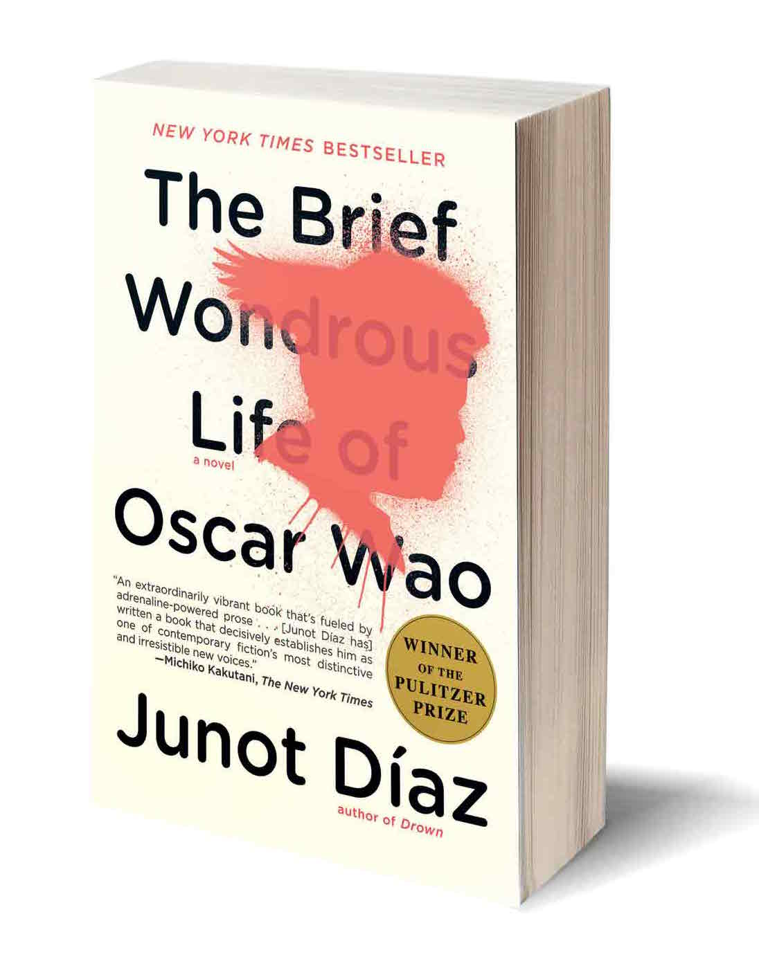 the_brief_wondrous_life_of_oscar_wao