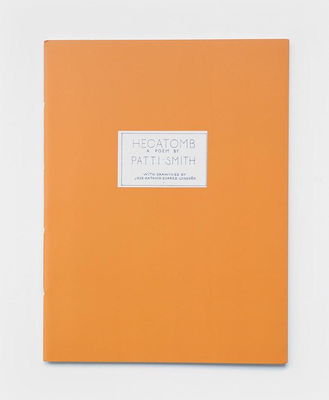 hecatomb-libros-antimateria