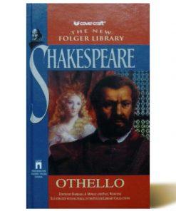 Imágen 1 del libro: Othello - Usado