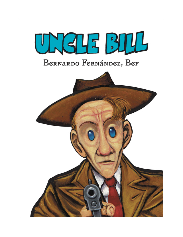 uncle-bill-cohete-libros-antimateria