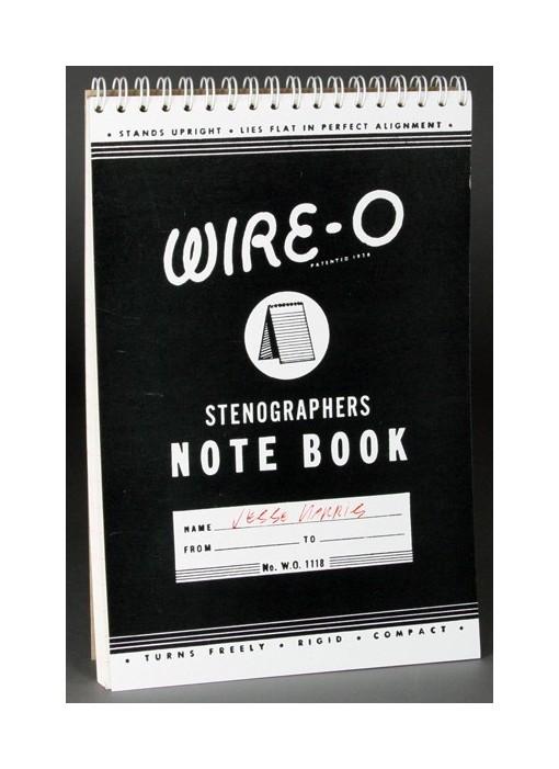 jesse-harris-notebook-libros-antimateria