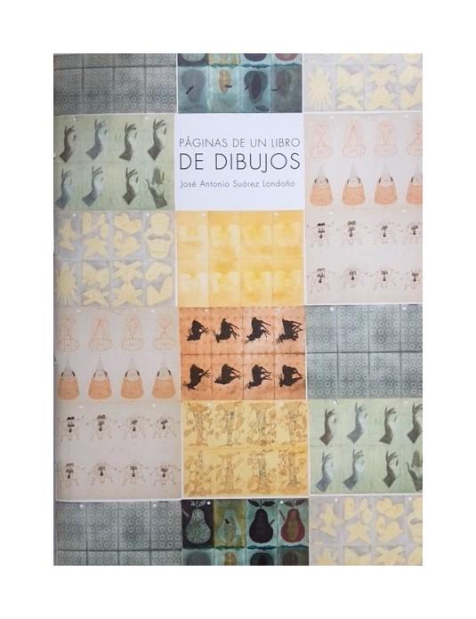 paginas-de-un-libro-de-dibujo-libros-antimateria