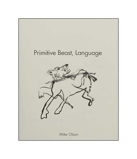 primitive-beast-language-libros-antimateria