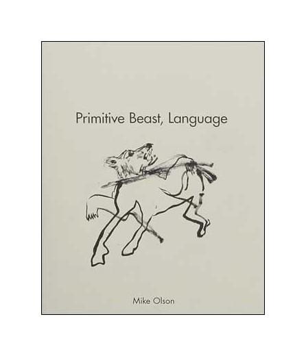 primitive-beast-language-libros-antimateria