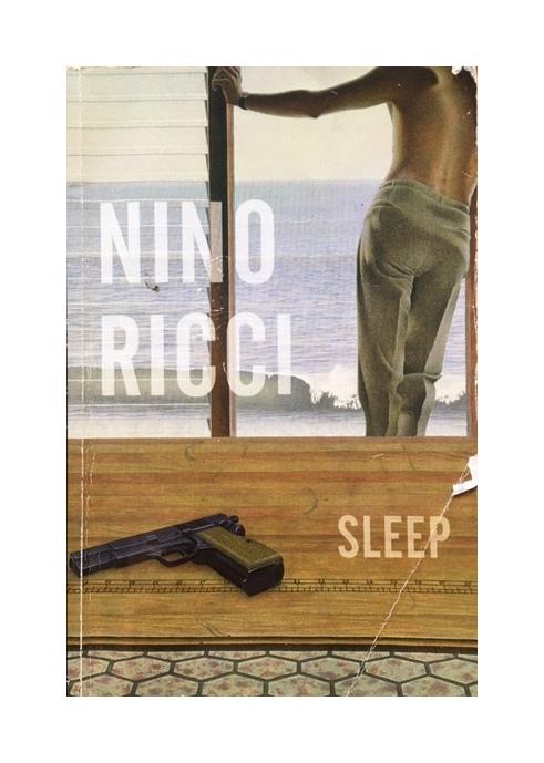 sleep-nino-ricci-libros-anitmateria