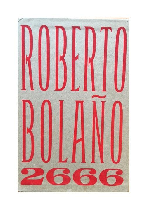 2666-bolan%cc%83o-libros-antimateria