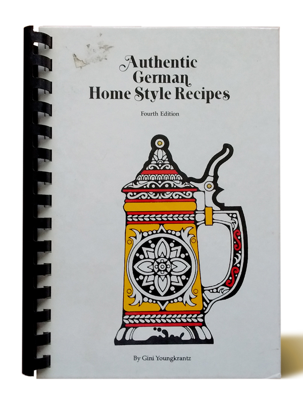 authentic-german-home-style-recipes-libros-antimareria