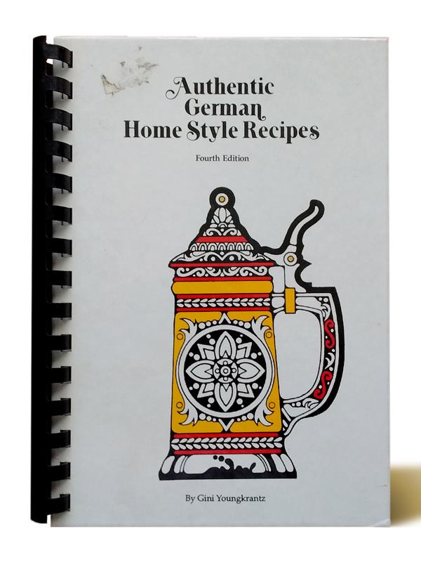 authentic-german-home-style-recipes-libros-antimareria