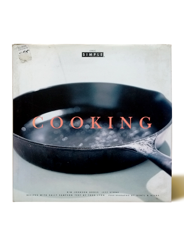 chic-simple-cooking-libros-antimateria