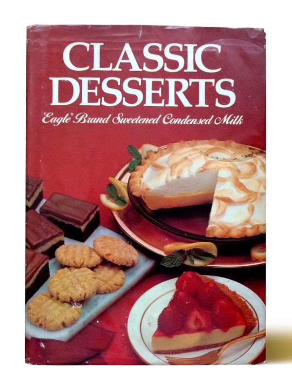 classic-dessets-libros-antimateria
