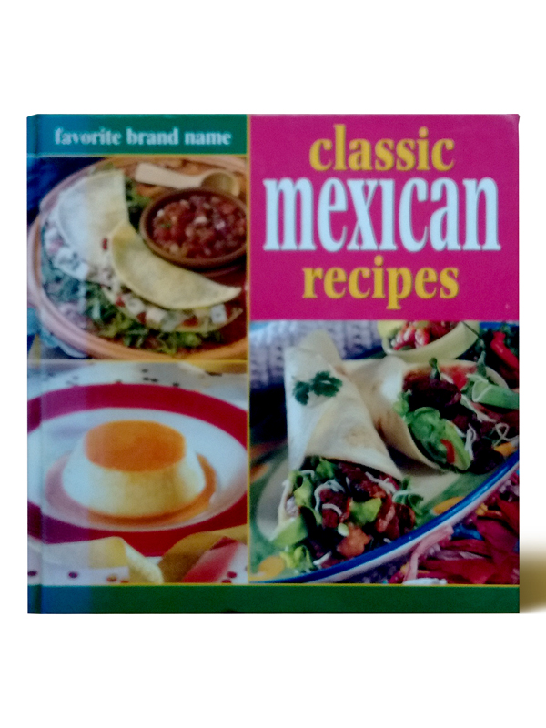 classic-mexican-recipes-favorite-brand-name-libros-antimateria