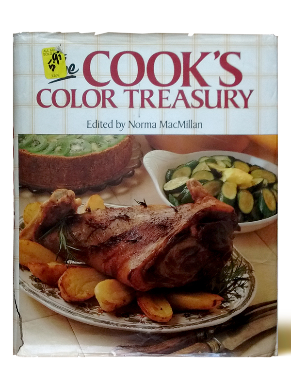 cooks-color-treasury-norma-macmillan-libros-antimateria