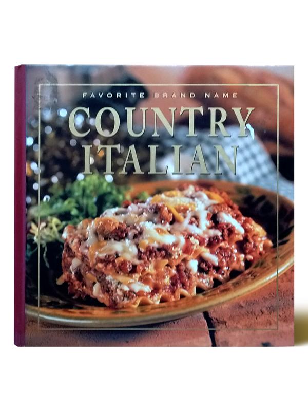 country-italian-favorite-brand-name-libros-antimateria
