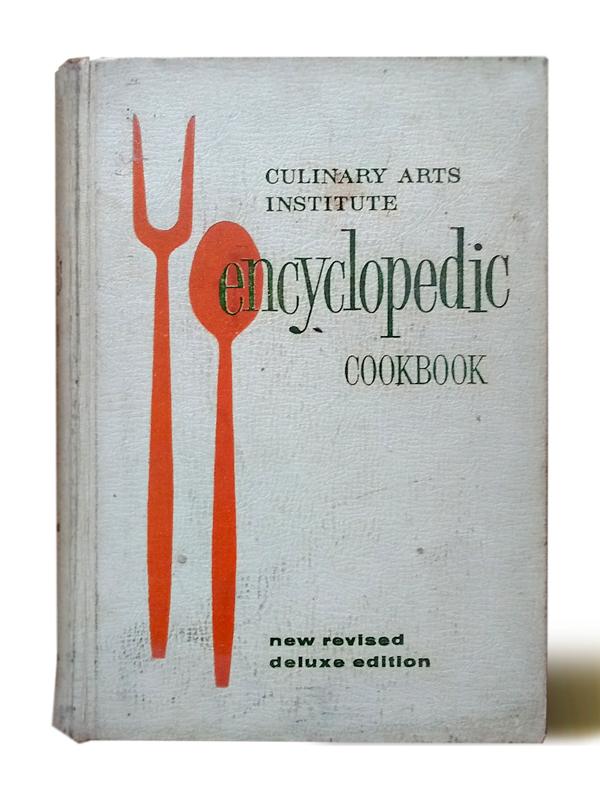 culinary-arts-institute-encyclopedic-cookbook-libros-antimateria