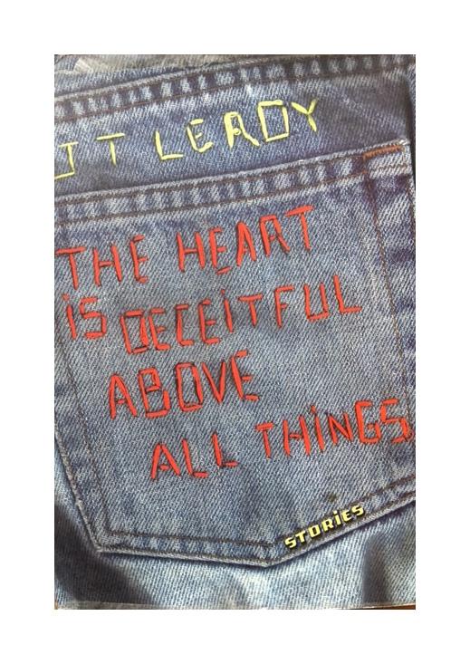 jl_leroy-libros-antimateria