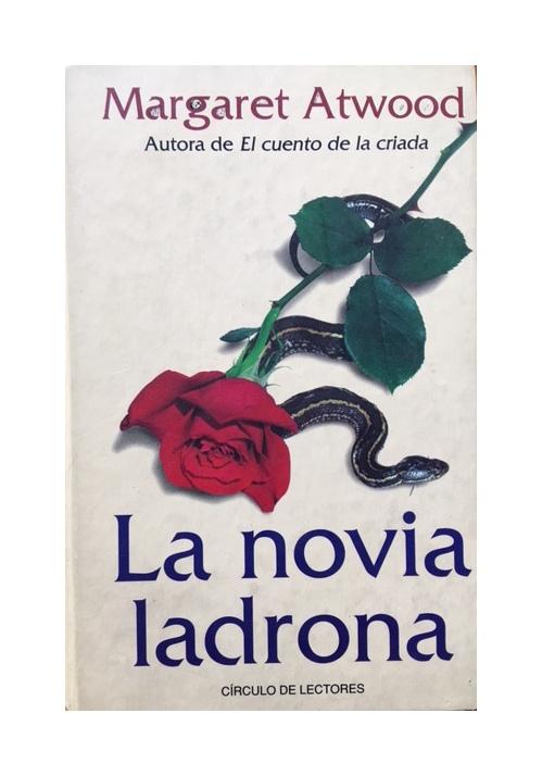 la-novia-ladrona-atwood-libros-antimateria