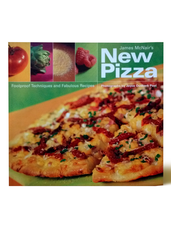 new-pizza-james-mcnair-libros-antimateria