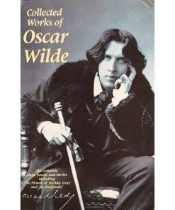 Imágen 1 del libro: The Collected Works of Oscar Wilde