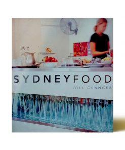Imágen 1 del libro: Sydney Food - Usado