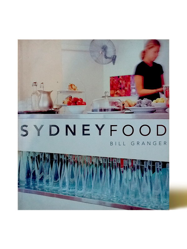 sidney-food-bill-granger-libros-antimateria