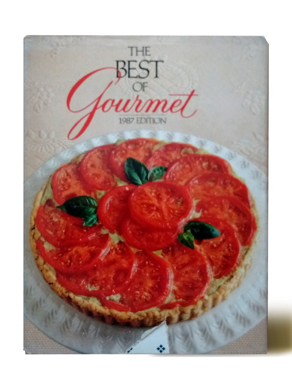 the-best-of-gourmet-1987-edition-libros-antimateria