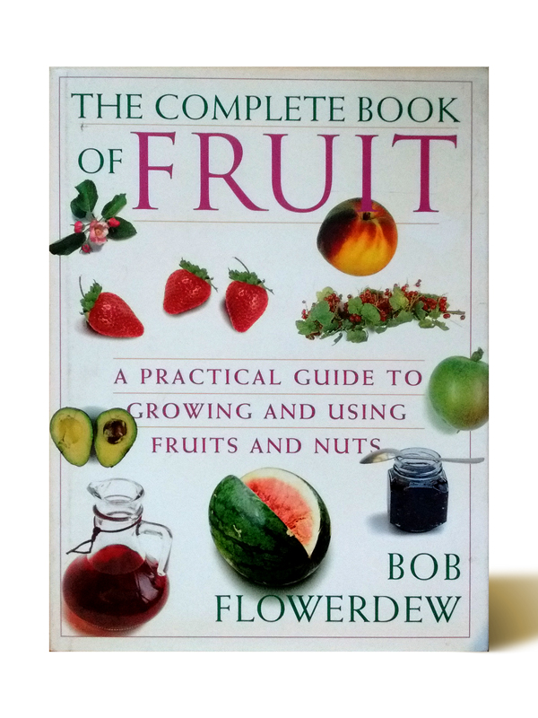 the-complete-book-of-fruit-bob-flowerdew-libros-antimateria