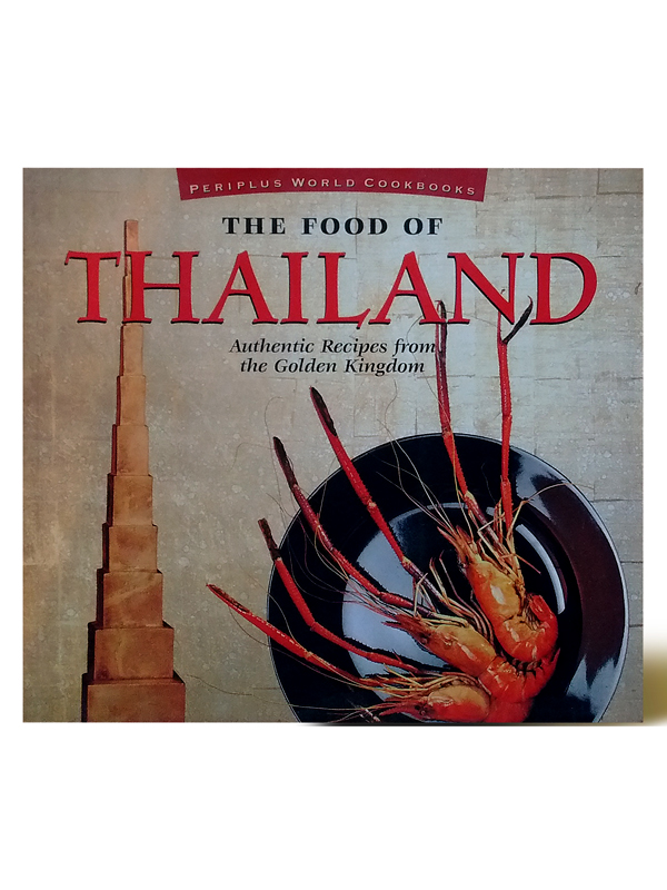 the-food-of-thailand-libros-antimateria