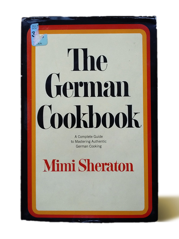 the-german-cookbook-mimi-sheraton-libros-antimateria