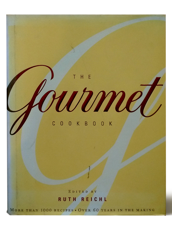 the-gourmet-cookbook-ruth-reichl-libros-antimateria