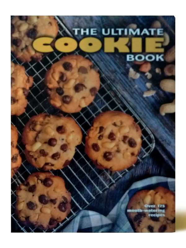 the-ultimate-cookie-book-libros-antimateria