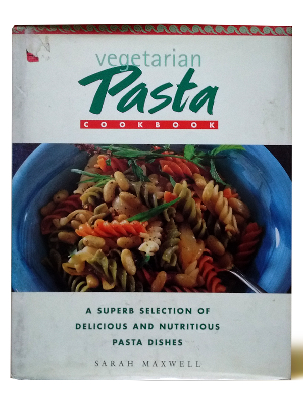 vegetarian-pasta-cookbook-libros-antimateria