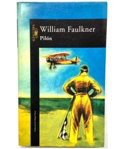 Imágen 1 del libro: Pilón