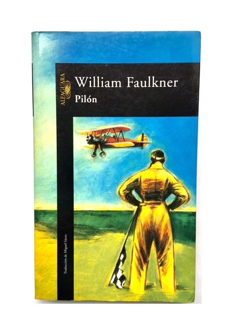 williamfaulkner-pilon