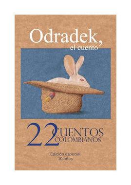 22-cuentos-colombianos-libros-antimateria