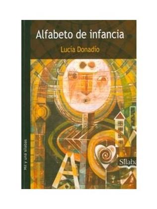 alfabeto-de-infancia-lucia-donadio-libros-antimateria