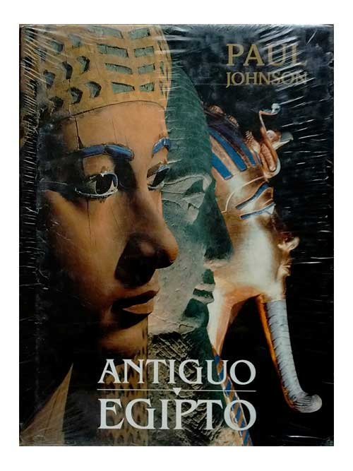 antiguo-egipto-paul-johnson-libros-antimateria