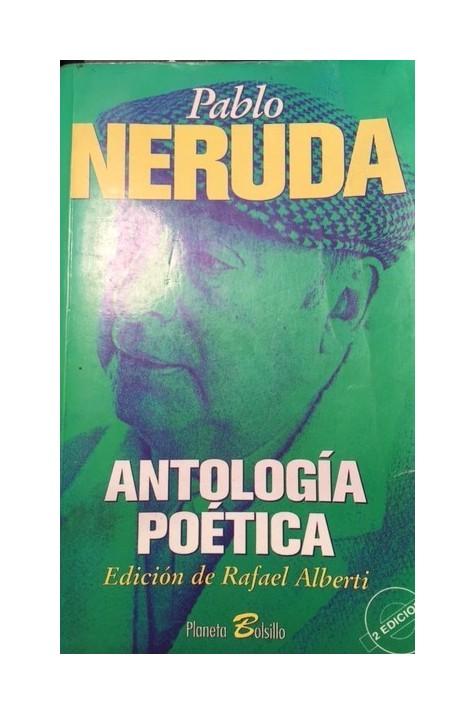antologia-neruda-libros-antimateria