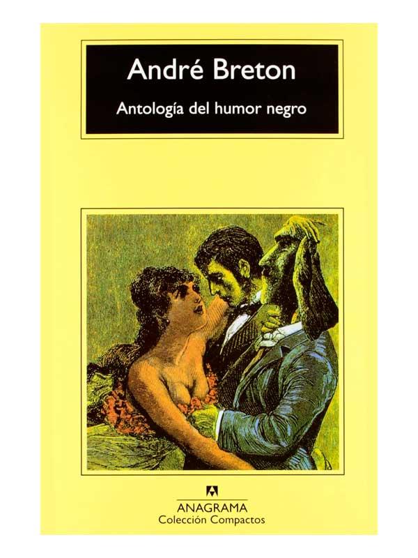 antologia-del-humor-negro-andre-breton-libros-antimateria