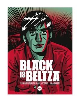 black-is-beltza-libros-antimateria