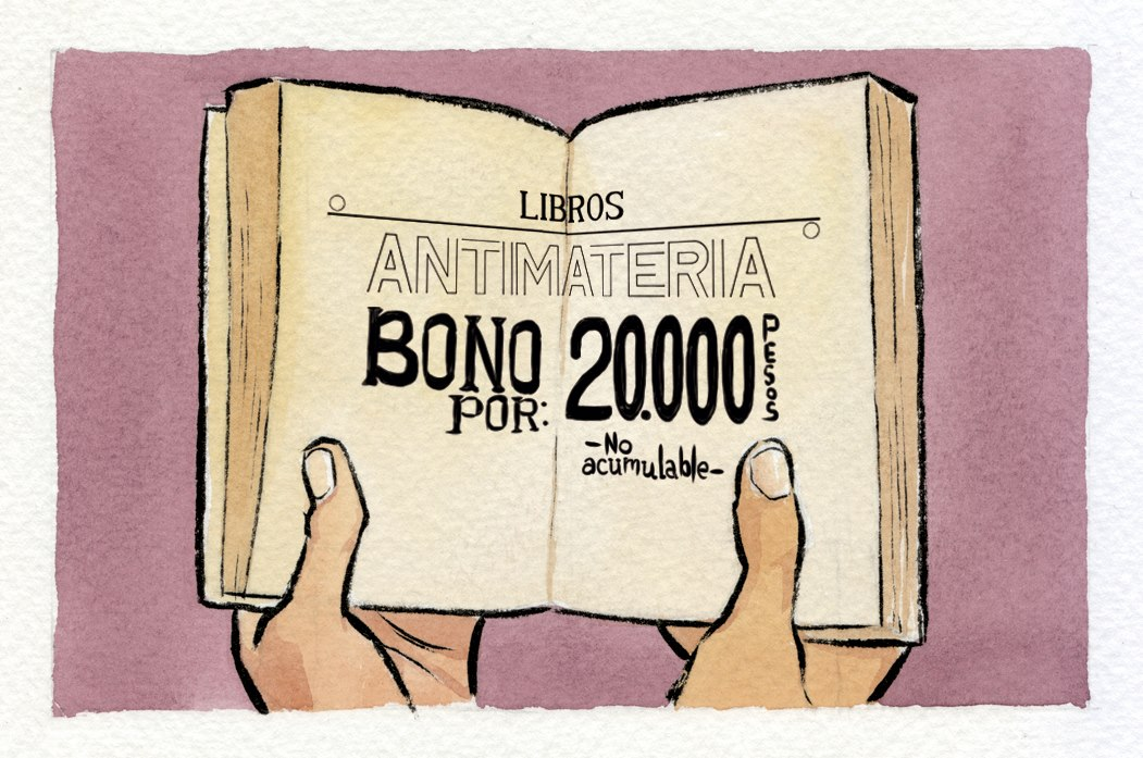bonos-antimateria-2