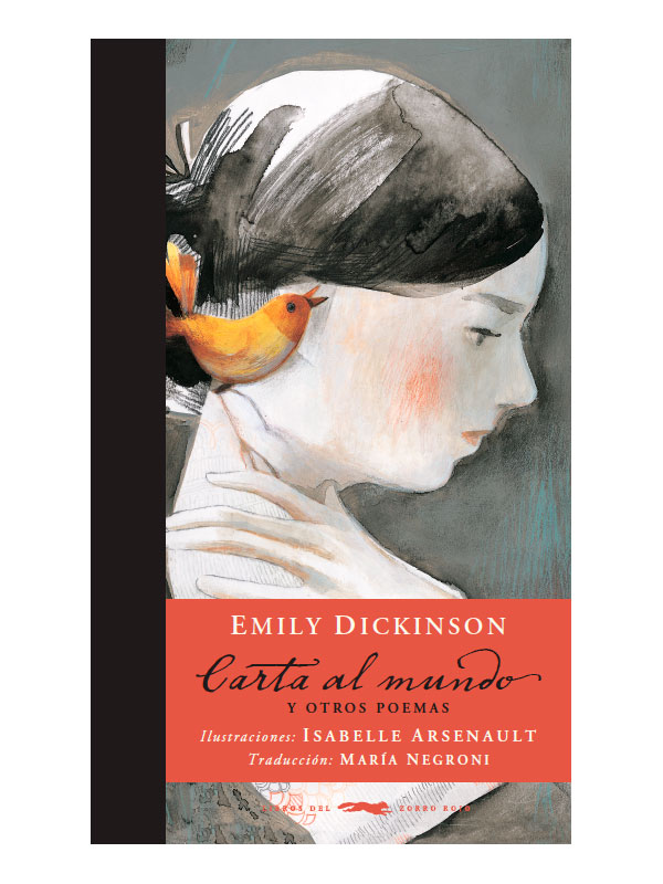 carta-al-mundo-emily-dickinson-libros-antimateria