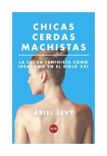 chicas-cerdas-machistas-ariel-lavi-libros-antimateria