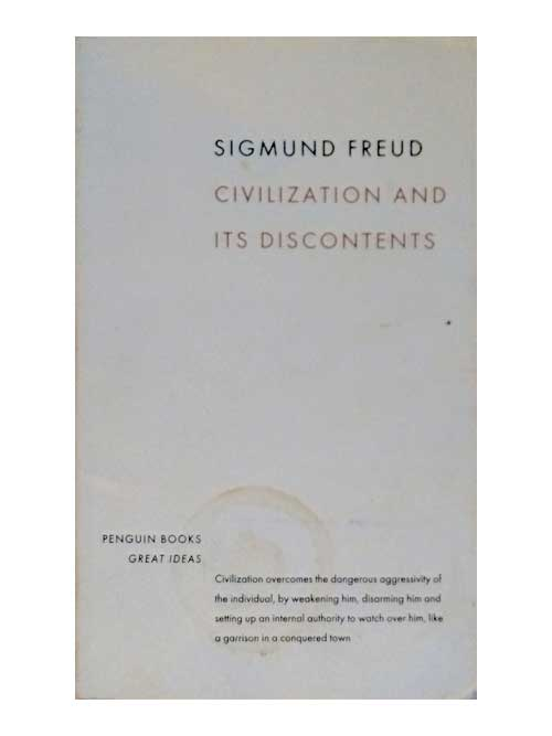 civilization-and-its-discontents-sigmund-freud-libros-antimateria