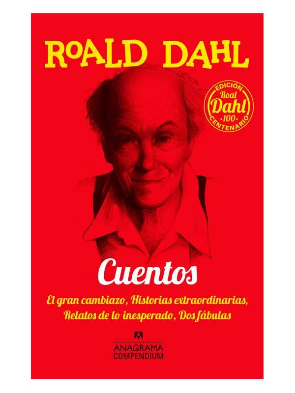 cuentos-roald-dahl-libros-antimateria