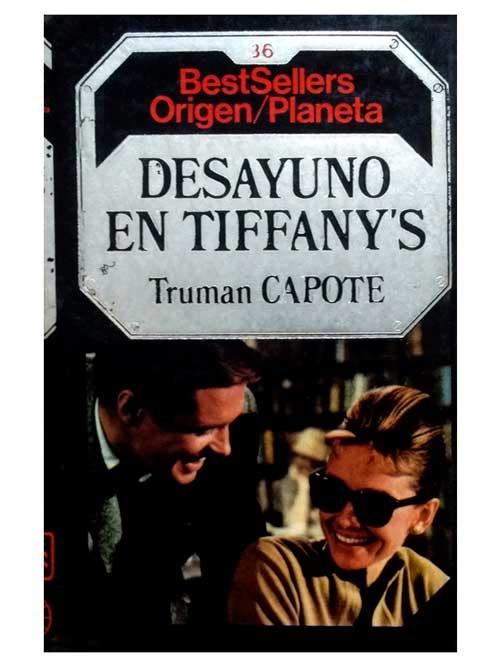 desayuno-en-tiffanys-truman-capote-libros-antimateria