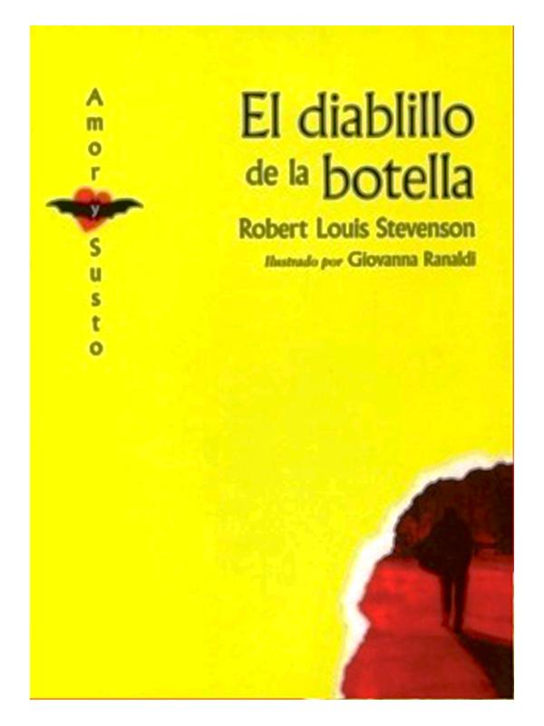 el-diablillo-en-la-botella-robert-louis-stevenson-libros-antimateria
