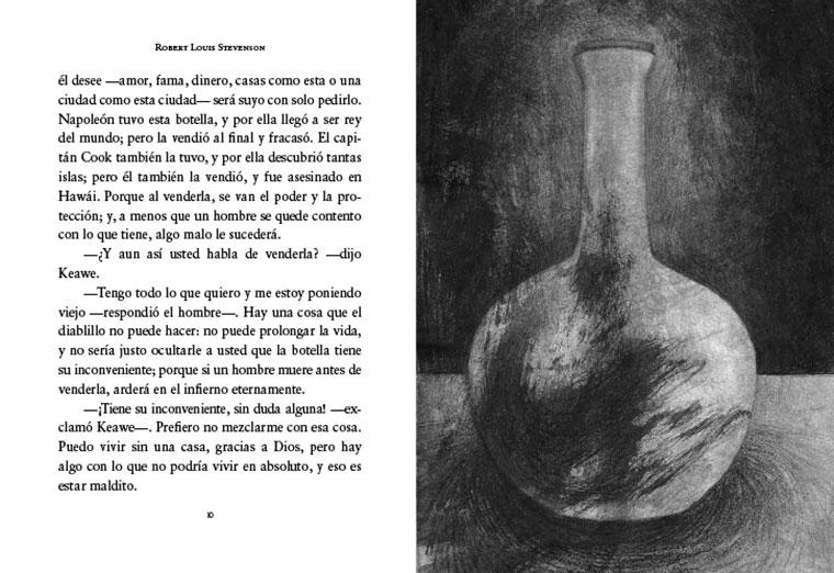 el-diablillo-en-la-botella01-robert-louis-stevenson-libros-antimateria